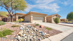 Property for sale at 41407 N Fairgreen Way, Anthem,  Arizona 85086
