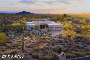 9303 E Vista Drive Scottsdale, AZ 85262