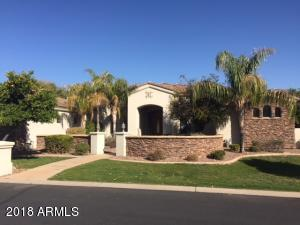 Property for sale at 6132 W Victoria Place, Chandler,  Arizona 85226