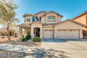 Property for sale at 33424 N 24th Drive, Phoenix,  Arizona 85085