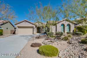 Property for sale at 5008 W Culpepper Drive, Anthem,  Arizona 85087