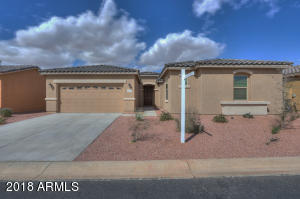 Property for sale at 41978 W Solitare Drive, Maricopa,  Arizona 85138