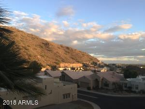 25 W North Lane Phoenix, AZ 85021