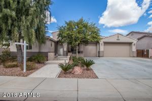 Property for sale at 18378 W Carmen Drive, Surprise,  Arizona 85388