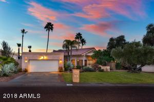 13007 N 23rd Street Phoenix, AZ 85022