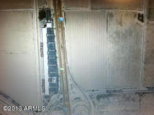 0 E I-10 -- Casa Grande, AZ 85194