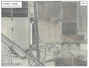 Property for sale at 000 E I-10, Casa Grande,  Arizona 85194