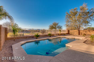 Property for sale at 21712 N Backus Drive, Maricopa,  Arizona 85138