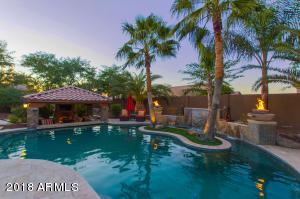 Property for sale at 11310 E Elmhurst Drive, Chandler,  Arizona 85249