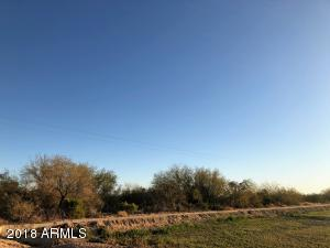0 W Glendale Avenue Tonopah, AZ 85354