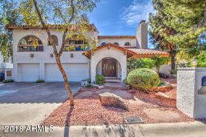Property for sale at 1125 E Sandpiper Drive, Tempe,  Arizona 85283