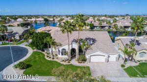 Property for sale at 680 W Azalea Drive, Chandler,  Arizona 85248