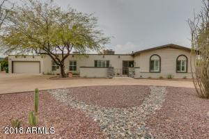 Property for sale at 4702 E Desert Cove Avenue, Phoenix,  Arizona 85028