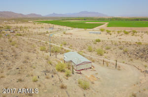 Property for sale at 13101 N Cattle Drive, Maricopa,  Arizona 85139
