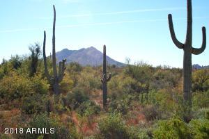 Property for sale at 0 E Fleming Springs Road, Cave Creek,  Arizona 85331