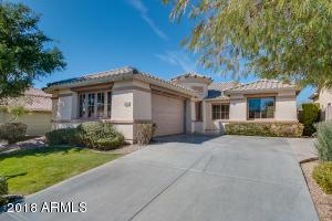 Property for sale at 40404 N High Noon Way, Phoenix,  Arizona 85086