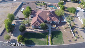 Property for sale at 21532 E Orion Way, Queen Creek,  Arizona 85142