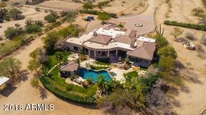 30709 N 149th Street Scottsdale, AZ 85262