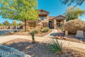 Property for sale at 18783 E Apricot Lane, Queen Creek,  Arizona 85142