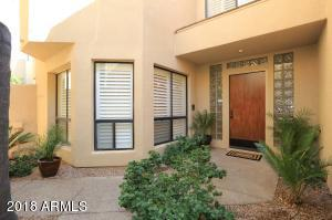 Property for sale at 7760 E Gainey Ranch Road Unit: 46, Scottsdale,  Arizona 85258