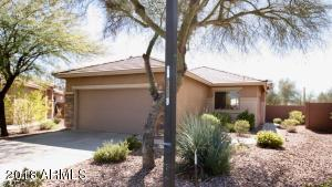 Property for sale at 40108 N Bell Meadow Court, Anthem,  Arizona 85086