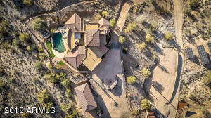 Property for sale at 28183 N Cibola Circle, Queen Creek,  Arizona 85142