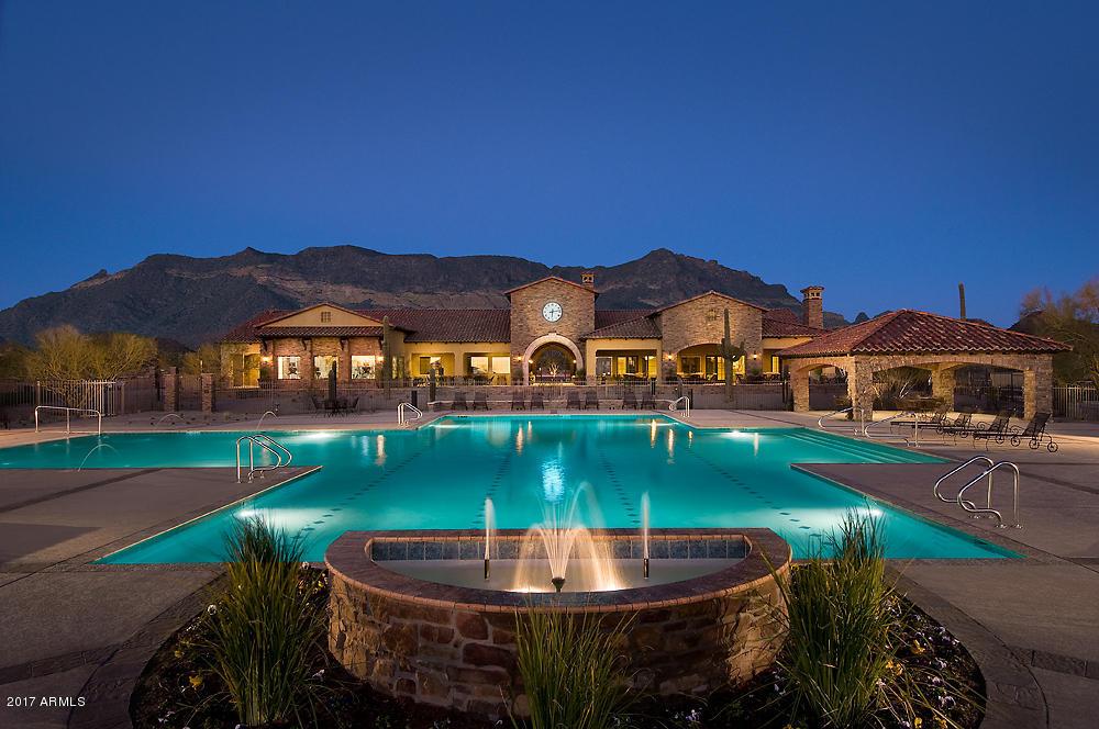 MLS 5732338 8944 E JUNE Street, Mesa, AZ 85207 Mesa AZ Mountain Bridge