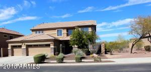 Property for sale at 33023 N 23rd Avenue, Phoenix,  Arizona 85085