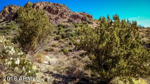 Property for sale at 0 N Old Mine Road, Scottsdale,  Arizona 85262