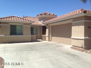 Property for sale at 2571 W Morse Drive, Anthem,  Arizona 85086