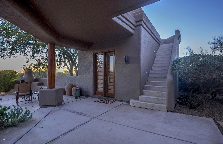 MLS 5731984 10040 E HAPPY VALLEY Road Unit 388, Scottsdale, AZ 85255 Scottsdale AZ Desert Highlands