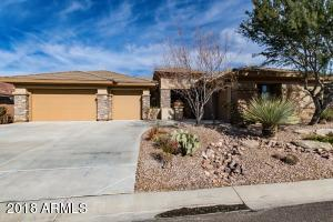 Property for sale at 40226 N Candlewyck Lane, Anthem,  Arizona 85086