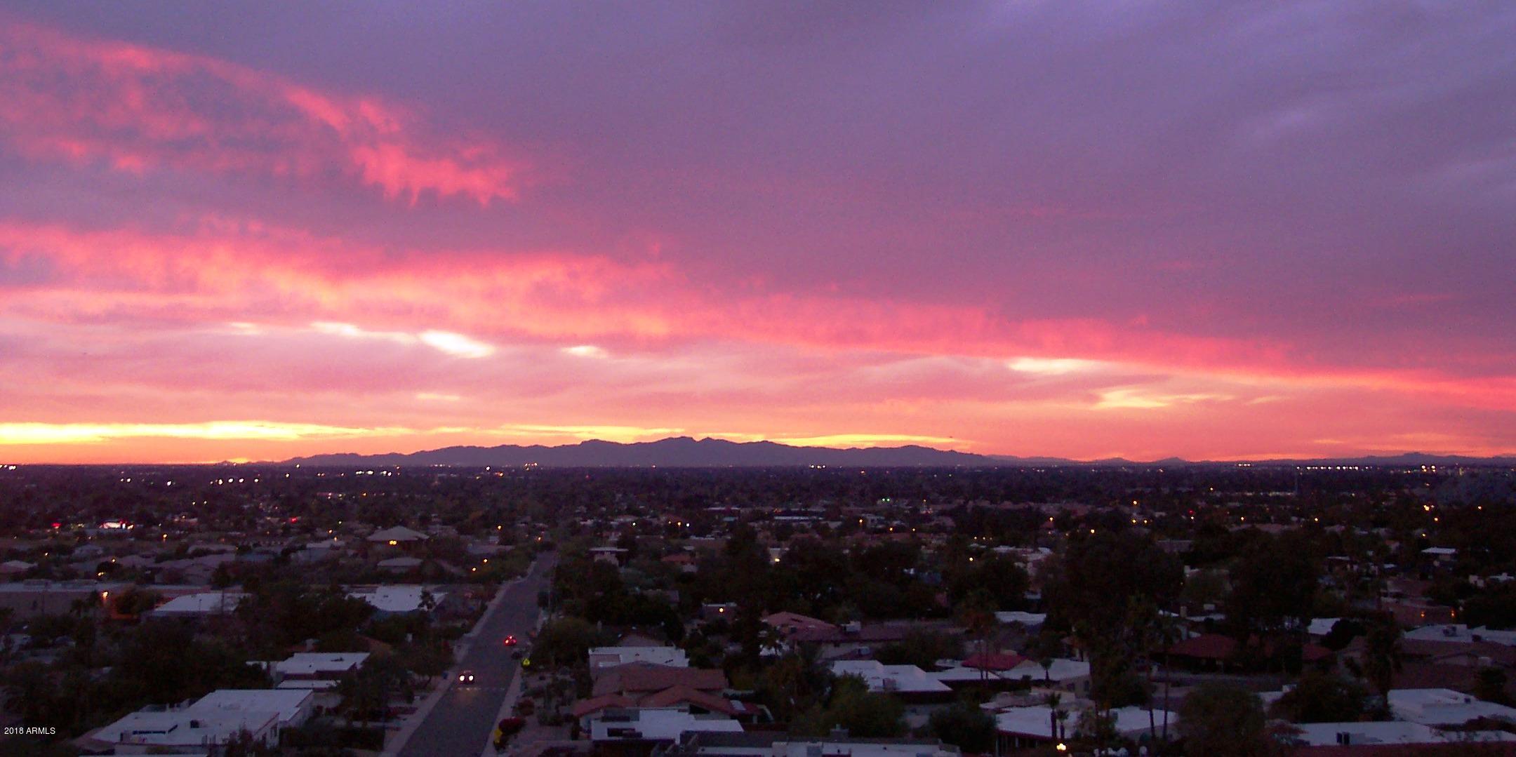 MLS 5732961 7201 N 23RD Place, Phoenix, AZ Phoenix AZ Squaw Peak