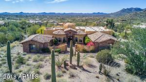 Property for sale at 36038 N 61st Street, Cave Creek,  Arizona 85331