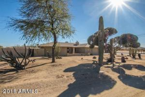 Property for sale at 35415 N 7th Street, Phoenix,  Arizona 85086