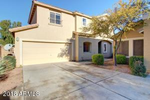 4018 E Melinda Lane Phoenix, AZ 85050