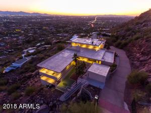 5400 (Unit 5) E Valle Vista Road Phoenix, AZ 85018