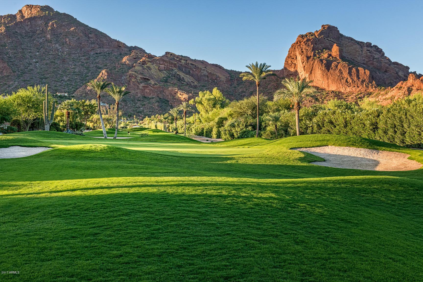 MLS 5733325 5455 E LINCOLN Drive Unit 3007, Paradise Valley, AZ Paradise Valley AZ Newly Built