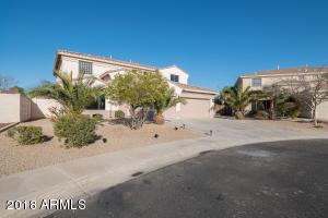 Property for sale at 16532 N 170th Lane, Surprise,  Arizona 85388
