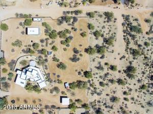 29100 N 154th Street Scottsdale, AZ 85262