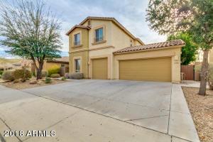21323 N 77th Lane Peoria, AZ 85382