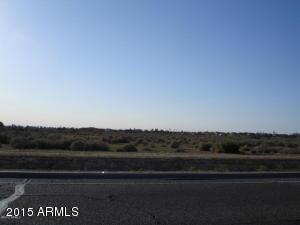 Property for sale at 0000 N Trekell Road, Casa Grande,  Arizona 85122