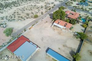 Property for sale at 2009 E Tonopah Drive, Phoenix,  Arizona 85024