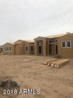 6729 E Horseshoe Road Paradise Valley, AZ 85253
