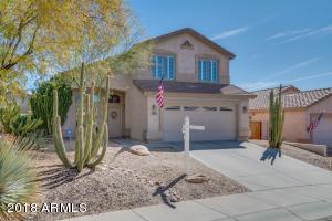 15851 S 17th Lane Phoenix, AZ 85045