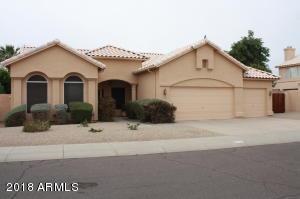 15638 N 7th Drive Phoenix, AZ 85023