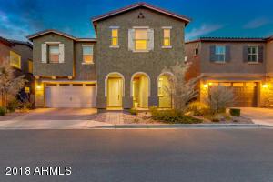 Property for sale at 4650 E Daley Lane, Phoenix,  Arizona 85050