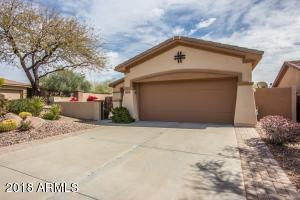 Property for sale at 41521 N Chase Oaks Way, Anthem,  Arizona 85086