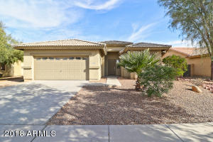 7538 W Wood Street Phoenix, AZ 85043