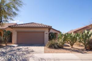 Property for sale at 1839 W Kuralt Drive, Anthem,  Arizona 85086